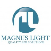 All Magnus lights (40)